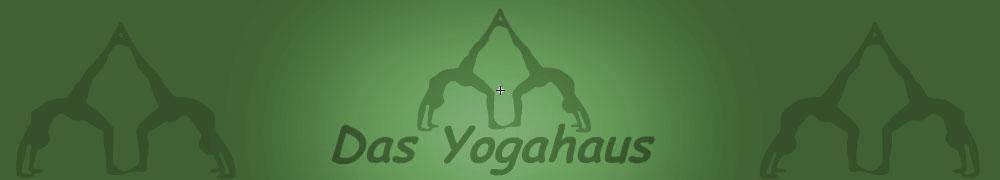 Das Yogahaus